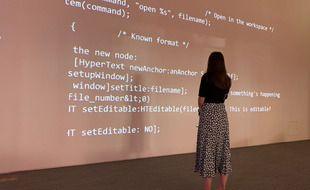L'inventeur du Web met le code d'origine aux enchères sous forme de NFT