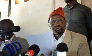 Les principaux leaders de l'ex-opposition en Guinée-Bissau ont finalement pris leurs distances lundi avec les auteurs ducoup d'Etat du 12 avril, alors que la pression internationale s'est accentuée sur les putschistes avec l'arrivée à Bissau d'une forte délégation ouest-africaine.
