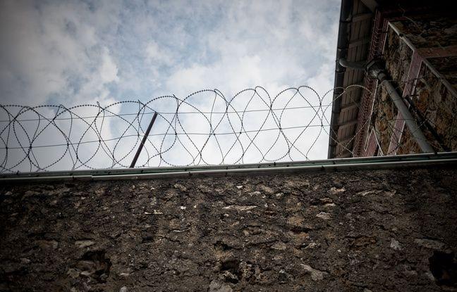 Val-de-Marne: Un détenu réussit à s'évader de la prison de Fresnes malgré les tirs des surveillants