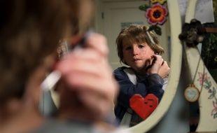 Jacob Tremblay dans Wonder de Stephen Chbosky