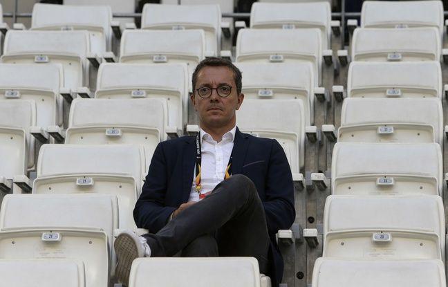 Mercato OM: Le nul face à Monaco, énième preuve que Marseille doit recruter de toute urgence