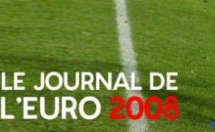 Toutes les infos sur l'Euro sont sur 20minutes.fr...