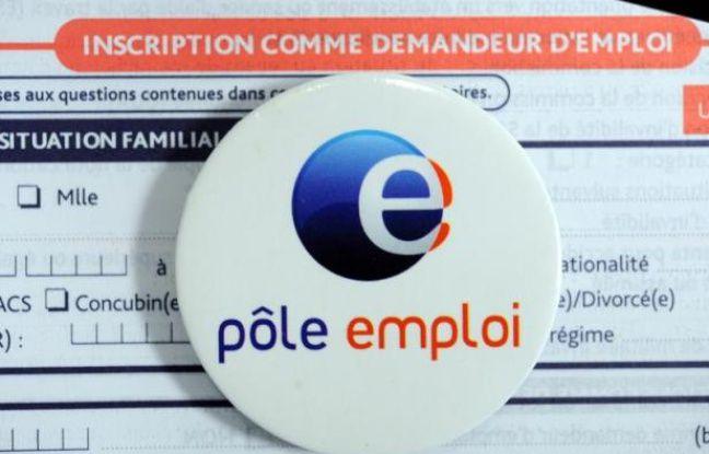 Logo De Pole Emploi Images