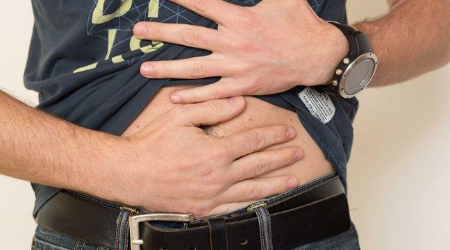 Des chercheurs toulousains savent pourquoi nos intestins nous font souffrir