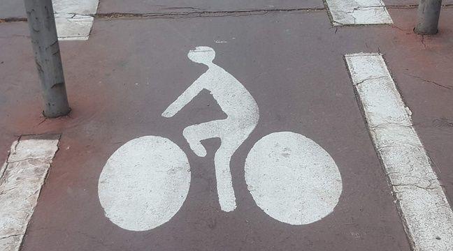 A Montpellier, tous les candidats sont en selle pour le vélo