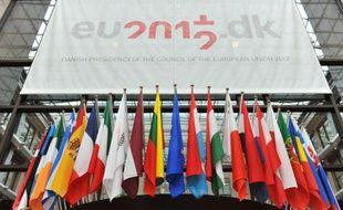 Les Européens vont tenter jeudi et vendredi de faire avancer leur intégration économique lors d'un sommet très attendu, mais risquent une nouvelle fois de ne pas apporter les réponses d'urgence capables d'endiguer la crise, en raison de leurs divisions.