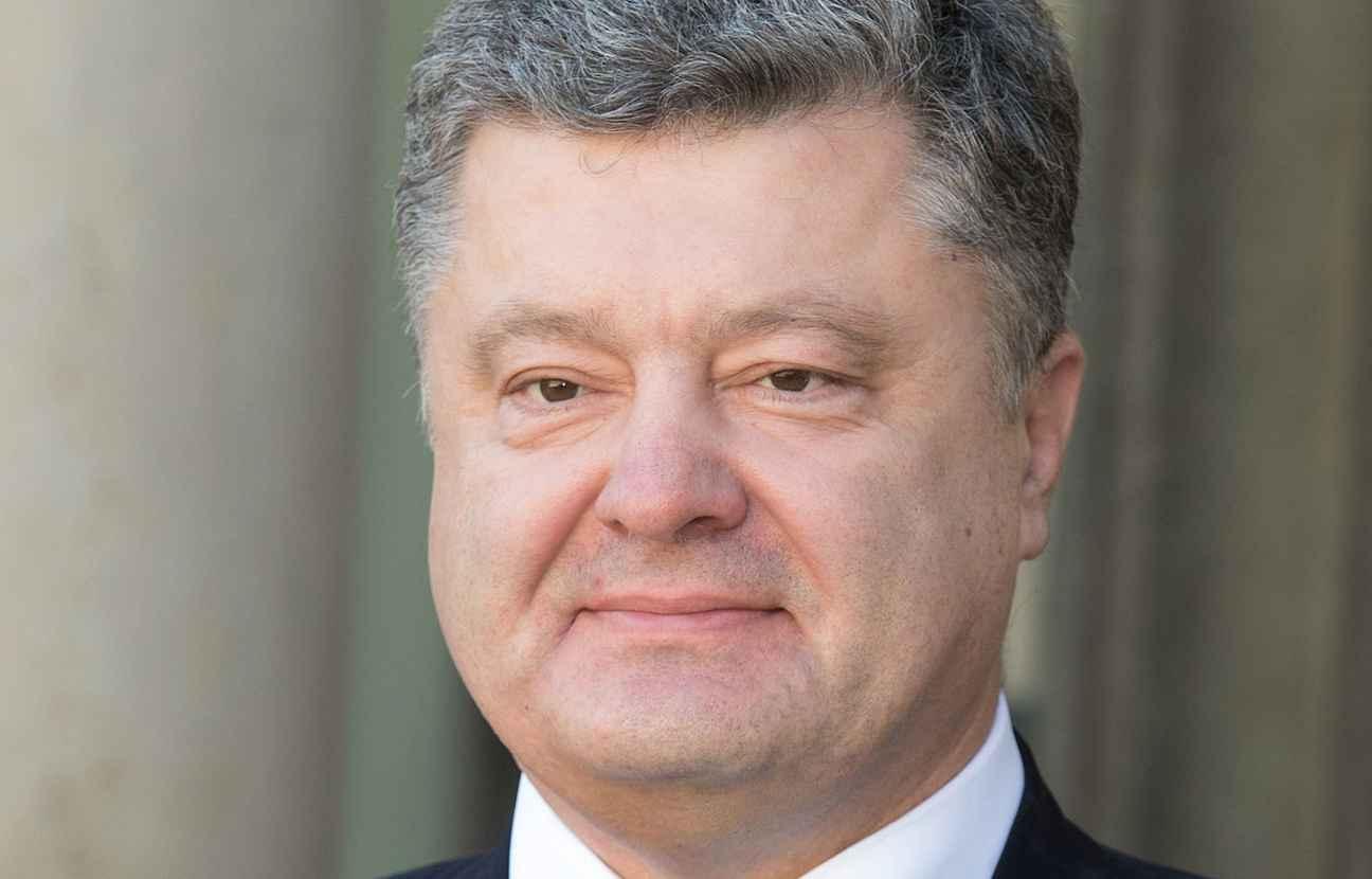 Trois soldats et un combattant rebelle tués dans l'Est — Ukraine