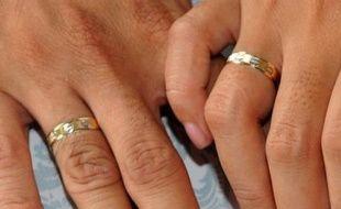 L'Allemagne a décidé mercredi de renforcer sa lutte contre les mariages forcés et le refus de s'intégrer de certains étrangers, alors que le débat sur l'immigration bat son plein.