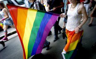 La Gay Pride 2021 de Lille est annulée