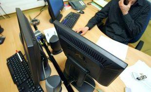 """Qualité de vie au travail: les entreprises doivent passer d'urgence """"de la théorie à la pratique"""""""