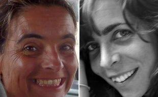 Deux employées espagnoles de Médecins Sans Frontières ont été libérées après près de deux ans de captivité en Somalie, a annoncé l'ONG jeudi depuis le Kenya voisin, où elles avaient été enlevées.