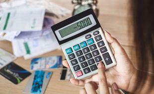 Les clients en difficulté financière bénéficient de frais bancaires strictement encadrés.