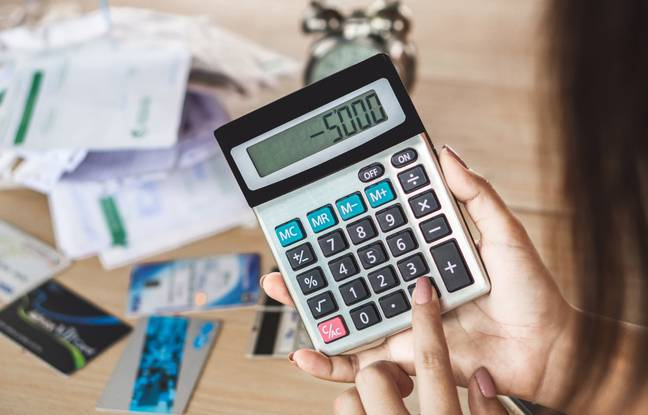 648x415 banque une offre renforcee pour les clients fragiles1