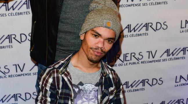 Procès de Saïd Bogota: L'acteur de «Taxi 5» reconnaît avoir voulu tuer sa victime