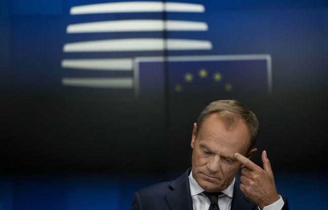 Brexit: L'absence d'accord entre l'Union européenne et le Royaume-Uni est-elle problématique?