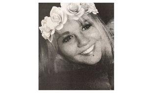 Melanie, une adolescente de 16 ans, n'a plus donné de ses nouvelles depuis le 30 mai dernier, date de sa fugue présumée à Toulouse.