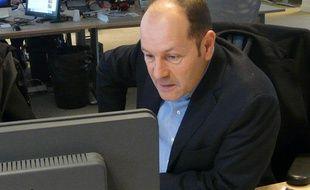 Pascal Perri, économiste, à 20 Minutes, en novembre 2011