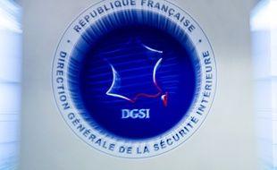 La DGSI connaît, depuis le début de la vague d'attentats qui a frappé la France, une hausse importante de ses effectifs