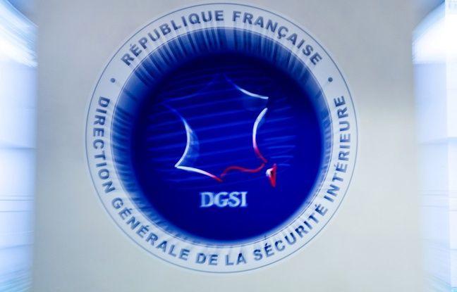 Enquêteurs, analystes, techniciens... La DGSI lance une vaste campagne de recrutement