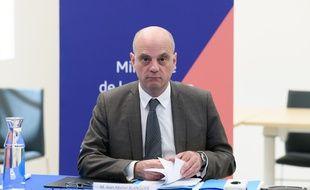 Jean-Michel Blanquer demande aux parents réticents de renvoyer leurs enfants à l'école