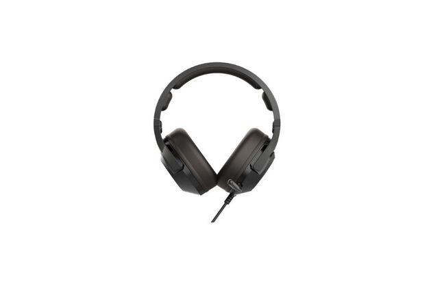 Casque audio Acer Galea 350