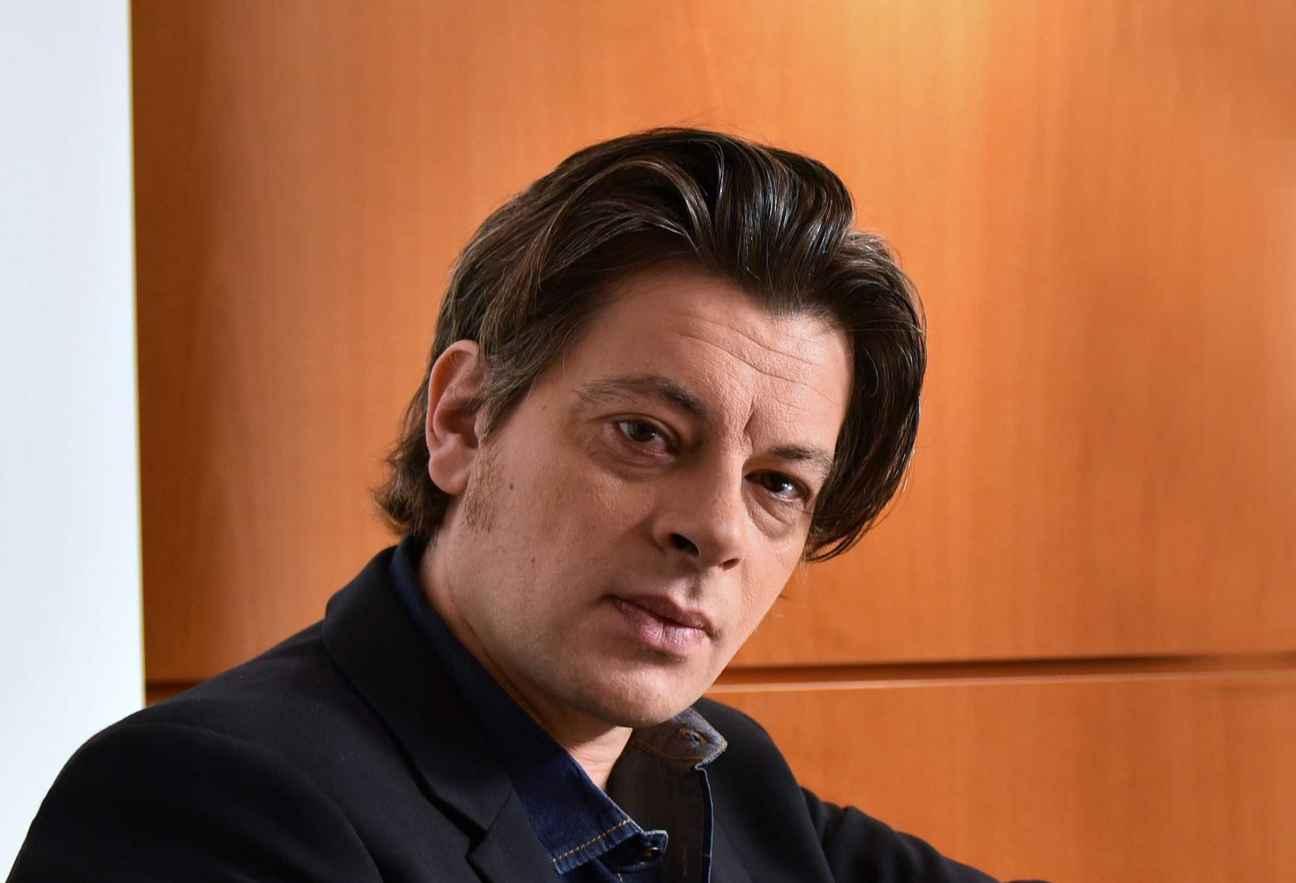 C à vous (France 5) : Benjamin Biolay en colère contre Laurent Ruquier