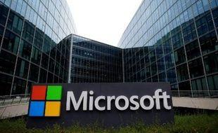 """Microsoft tacle Washington au sujet de Huawei: """"montrez-nous des preuves"""""""