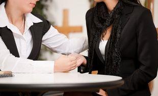 De multiples formalités administratives vont de pair avec un décès.