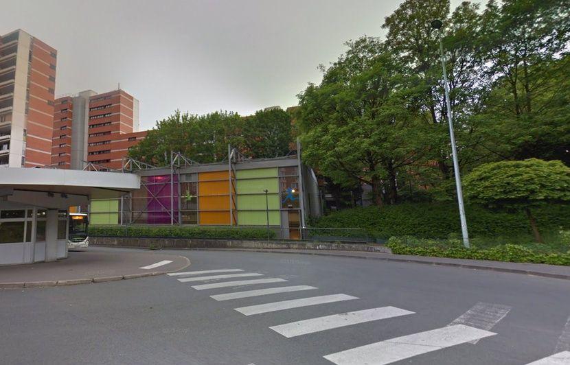 Nord : Un blessé grave dans une fusillade, près d'un centre commercial, à Villeneuve d'Ascq