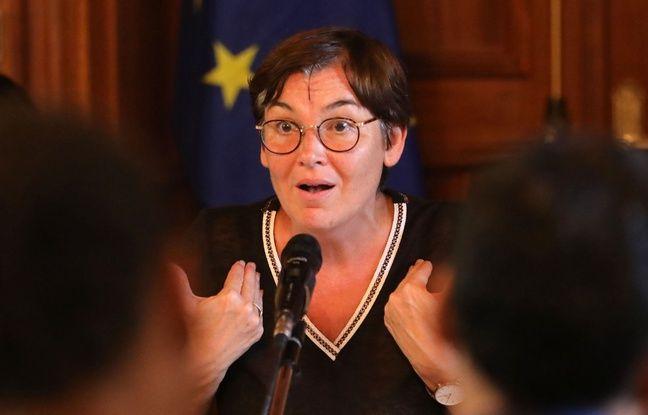 Mayotte: «pas de miracle» face à l'immigration clandestine, déplore la ministre des Outre-Mer
