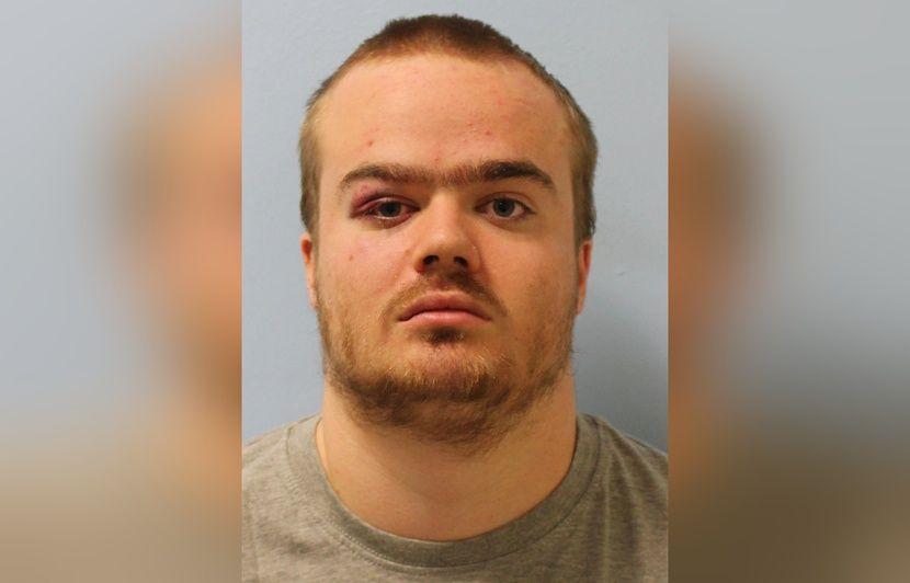 Londres : Un Britannique plaide coupable d'avoir jeté un garçon français du 10e étage du Tate Modern