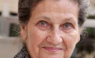 L'ancienne ministre et présidente du Parlement européen Simone Veil sera jeudi la candidate vedette de l'élection à l'Académie française qui doit permettre de trouver un successeur à l'ancien Premier ministre Pierre Messmer, décédé le 29 août 2007.