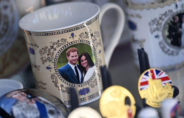 «Megxit»: Elizabeth II convoque une réunion de crise après l'annonce choc du couple Harry-Meghan