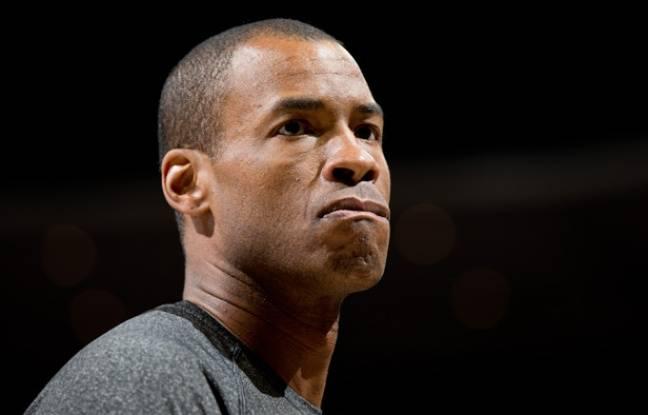 NBA: <b>Jason Collins</b>, premier joueur ouvertement homosexuel, prend sa retraite - 648x415_joueur-brooklyn-nets-jason-collins