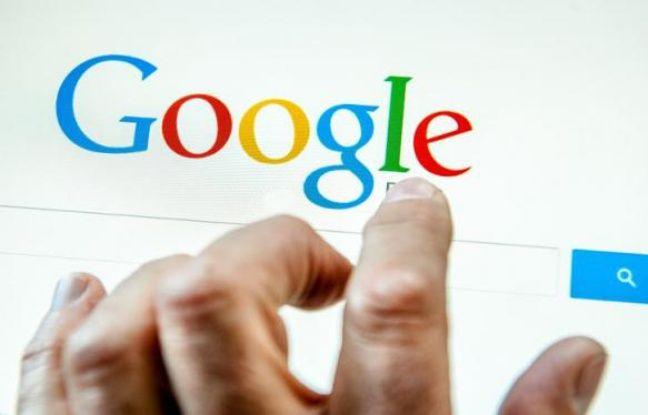 Le moteur de recherche Google va acquérir la société Divide