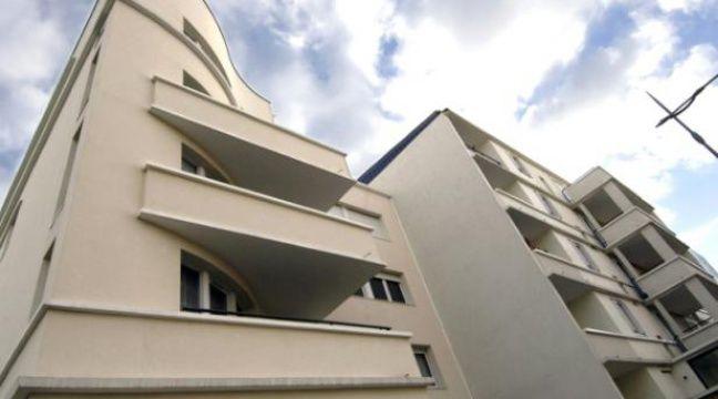 occitanie la fondation abb pierre s 39 alarme du manque de logements sociaux. Black Bedroom Furniture Sets. Home Design Ideas