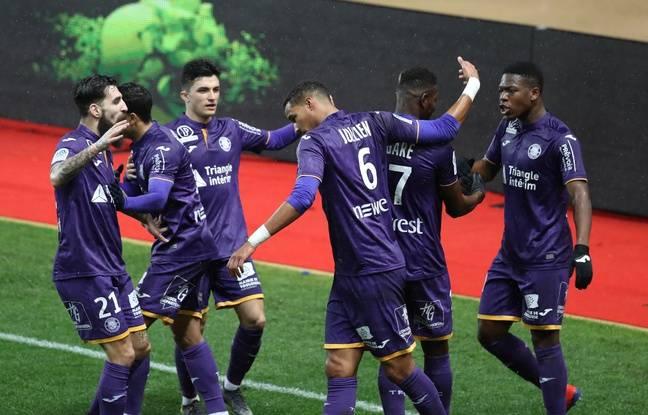 Mercato TFC: «Deux ou trois» recrues ciblées, effectif réduit... Comment Toulouse veut éviter de revivre une sale saison