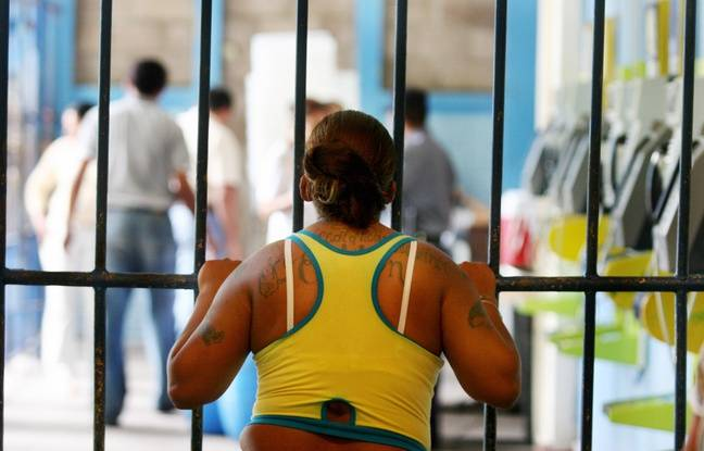 Salvador: Une femme libérée après onze ans de prison pour une fausse couche