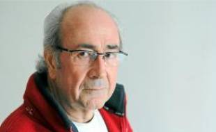 Serge Doussin poursuit le combat de Jean-Luc Chagnolleau.