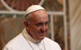 Un ancien militant de gauche uruguayen a affirmé vendredi à l'AFP être parvenu à fuir la dictature argentine grâce à l'aide personnelle du pape François, qui dirigeait à l'époque l'ordre jésuite argentin.