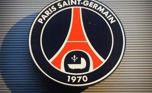 L'examen des transferts douteux de joueurs par la cour d'appel de Paris dans le procès du PSG a mis en lumière mercredi les activités des agents sportifs, parfois experts dans l'utilisation des circuits offshore.