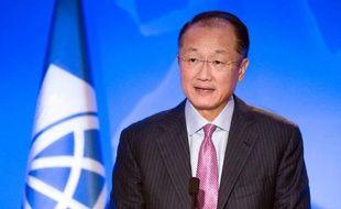 La Banque mondiale a annoncé mardi avoir reçu le montant record de 52 milliards de dollars sur trois ans pour financer sa branche dédiée à l'aide aux pays les plus pauvres de la planète.