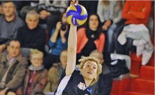 Karel Linz a participé au succès.