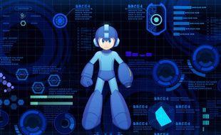 «Mega Man 11» marque le retour du petit robot bleu et les 30 ans de la saga de Capcom