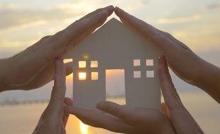 La plupart des héritiers passent par une phase d'indivision avant de pouvoir partager les biens du défunt.