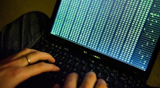 Grams, un moteur de recherche pour le dark Net