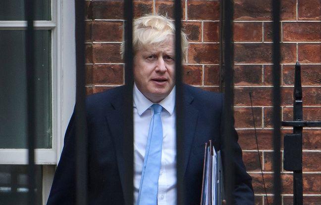 Brexit: La Cour suprême juge «illégale» la suspension du Parlement décidée par Boris Johnson