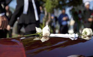 Le coût des obsèques peut être remboursé à travers différents dispositifs.