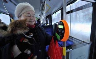 Tallinn est depuis le 1er janvier la première capitale européenne à instaurer la gratuité des transports publics sur l'ensemble des lignes de bus et de tramway pour tous ses habitants.