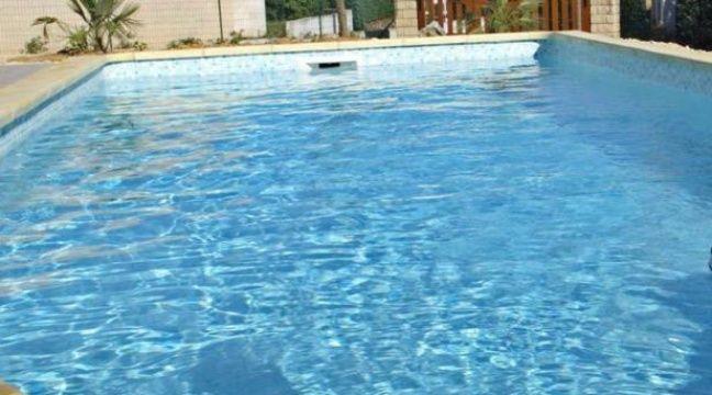 Morbihan un enfant de deux ans meurt noy dans une piscine for Piscine privee lille